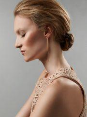 Client: Comtesse de la Haye - Photographer: Ina Seyer