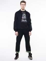 Client: Y-3 for Adidas - Photographer: Niels Bruchmann