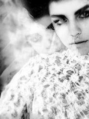 Photographer: Franca Wrage