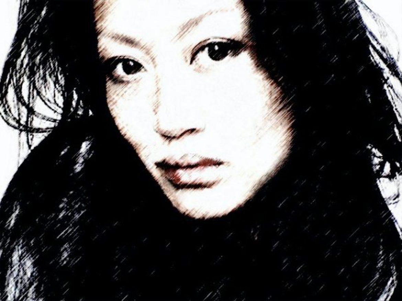 Kathy Chau makeup artist portrait